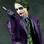 MAFEX No.005 MAFEX THE JOKER(Pre-order) thumbnail 8