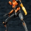 Godzilla vs Evangelion EVA-01 Test Type Godzilla Color Ver. Plastic Model(Pre-order) thumbnail 9