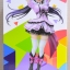 Love Live! School Idol Project - Toujou Nozomi - Birthday Figure Project (In-stock) thumbnail 1