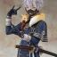 Touken Ranbu Online - Nakigitsune 1/8 Complete Figure(Pre-order) thumbnail 6