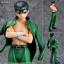 ARTFX J - YuYu Hakusho: Yusuke Urameshi 1/8 Complete Figure(Pre-order) thumbnail 1