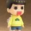 Nendoroid - Osomatsu-san: Jyushimatsu Matsuno(Pre-order) thumbnail 5