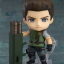 [Bonus] Nendoroid - Biohazard: Chris Redfield(Pre-order) thumbnail 2