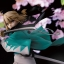 Fate/Grand Order - Saber/Souji Okita thumbnail 8