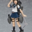 figma - Kantai Collection -Kan Colle- Fubuki(Pre-order) thumbnail 4