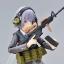 LittleArmory-OP04: figma Hands for Guns(Pre-order) thumbnail 5