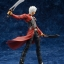 Fate /stay night [Unlimited Blade Works] - Archer 1/8 Complete Figure(Pre-order) thumbnail 5