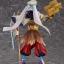 Fate/Grand Order Caster/Gilgamesh 1/8 Complete Figure(Pre-order) thumbnail 4