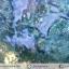 ▽มอสอาเกต (Moss gate) ขัดมัน (21g) thumbnail 4