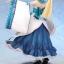 Shining Resonance - Kirika Towa Alma (In-Stock) thumbnail 6