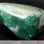 มอสอาเกต (Moss Agate) ขัดมัน (51g) thumbnail 9