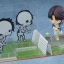 Nendoroid - The New Prince of Tennis: Keigo Atobe(Pre-order) thumbnail 6