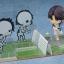 Nendoroid - The New Prince of Tennis: Keigo Atobe(Pre-order) thumbnail 6