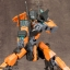 M.S.G Modeling Support Goods - Hand Unit MB45 Normal Hand Neo(Pre-order) thumbnail 14