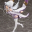 Re:ZERO -Starting Life in Another World- Emilia 1/7 Complete Figure(Pre-order) thumbnail 2