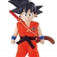 Dimension of DRAGONBALL - Son Goku in Youth Complete Figure(Pre-order) thumbnail 3