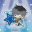 "es Series nino Clear Brooch Collection - Anime ""THE IDOLM@STER SideM"" vol.1 10Pack BOX(Pre-order) thumbnail 8"