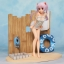 Beach Girl 1/7 Complete Figure(Pre-order) thumbnail 2