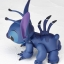 "Figure Complex MOVIE REVO Series No.003 ""Lilo & Stitch"" Stitch (Prototype No.626)(Pre-order) thumbnail 7"