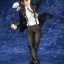 Blood Blockade Battlefront - Leonardo Watch Ending Ver. 1/7 Complete Figure(Pre-order) thumbnail 9