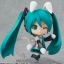 Nendoroid More - After Parts 02(Pre-order) thumbnail 3