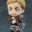 Nendoroid - Attack on Titan: Erwin Smith(Pre-order) thumbnail 4