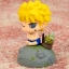 "Petit Chara Land - ""NARUTO Shippuden"" Kuchiyose! Naruto to ""Akatsuki"" Hen Part.2 6Pack BOX(Pre-order) thumbnail 3"