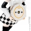 "Picco Neemo Character Series AK No.002 ""Miss Monochrome -The Animation-"" Miss Monochrome Complete Doll(Pre-order) thumbnail 8"