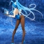 Arpeggio of Blue Steel - Mental Model Takao Bunny style 1/8 Complete Figure(Pre-order) thumbnail 6