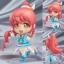 Nendoroid Co-de - PriPara: Mikan Shiratama Silky Heart Cyalume Co-de(Pre-order) thumbnail 1