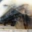 เดนไดทริก อาเกต Dendritic Agateขัดมันจากมาดากัสการ์ (37g) thumbnail 5
