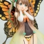 "4-Leaves Tony's Heroine Collection ""Innocent Fairy"" Freesia 1/6 Complete Figure(Pre-order) thumbnail 9"