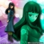 HG Girls - Mai (Limited Pre-order) thumbnail 1