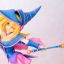 "[Bonus] Movie ""Yu-Gi-Oh!: The Dark Side of Dimensions"" - Movie Ver. Dark Magician Girl 1/7 (In-stock) thumbnail 6"