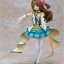 THE IDOLM@STER Cinderella Girls - Uzuki Shimamura Crystal Night Party Ver. 1/8 Complete Figure(Pre-order) thumbnail 4