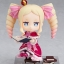 Nendoroid - Re:ZERO -Starting Life in Another World-: Beatrice(Pre-order) thumbnail 2