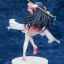 And You Thought There is Never a Girl Online? - Ako Complete Figure(Pre-order) thumbnail 4
