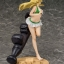 Girls und Panzer the Movie - Carpaccio 1/7 Complete Figure(Pre-order) thumbnail 4