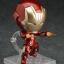 Nendoroid - The Avengers Age of Ultron: Iron Man Mark 45 Hero's Edition(Pre-order) thumbnail 3