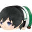 MochiMochi Mascot - Girls und Panzer the Movie vol.1 9Pack BOX(Pre-order) thumbnail 4