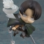 Nendoroid - Attack on Titan: Levi(In-stock) thumbnail 6