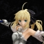 Fate/stay night - Saber Lily -Distant Avalon- (In-stock) thumbnail 8
