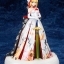 Fate/stay night - Saber Kimono Dress Ver. 1/7 Complete Figure(Pre-order) thumbnail 3