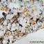 คาลซิโดนี-Chalcedony หินก้อนธรรมชาติ ตั้งโต๊ะ (3.8Kg) thumbnail 10