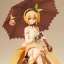 Tales of Zestiria - Edna 1/8 Complete Figure(Pre-order) thumbnail 9
