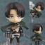 Nendoroid - Attack on Titan: Levi(Pre-order) thumbnail 1
