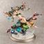 GRANBLUE FANTASY - De La Fille 1/8 Complete Figure(Pre-order) thumbnail 2