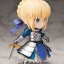 CHARA FROME PLUS Fate/Grand Order - Saber Arturia Pendragon (In-stock) thumbnail 8