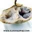 ▽ต้นไม้มงคล หินคาร์เนเลี่ยน-ฐานควอตซ์ ใช้เสริมฮวงจุ้ย โต๊ะทำงาน (150g) thumbnail 3