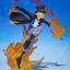 """Figuarts ZERO - Sabo -Hiken- """"ONE PIECE""""(Pre-order) thumbnail 5"""